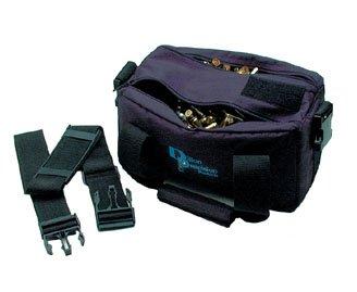 Dillon Border Shift Ammo Bag: 13755