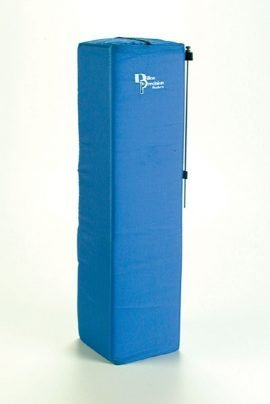 RL 550-SDB Machine Cover code 13795