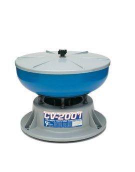 CV2001 Euro code 22047