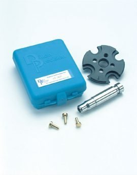 Dillon 550B Caliber Conversion Kit – Select caliber – Call or email to confirm stock