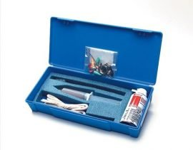 XL750 Maint Kit and Spare Parts Kit code 97500