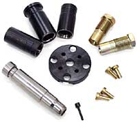 Dillon Square Deal Conversion Kit – Select Caliber