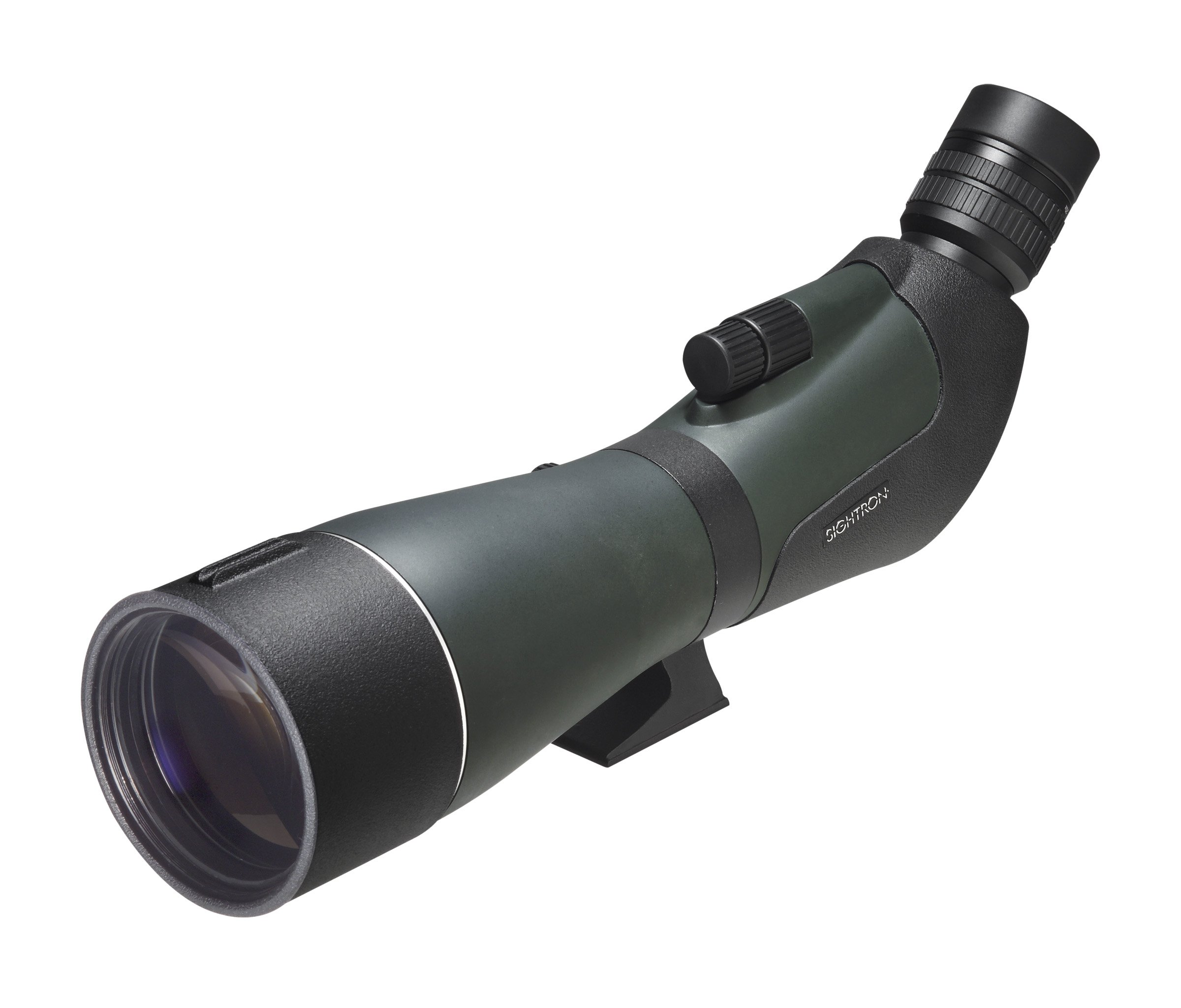Sightron Spotting Scope SIIBL 20-60X85HD-A