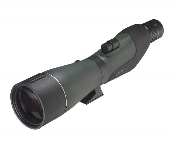 Sightron Spotting Scope SIIBL 20-60X85HD-S Code 793139