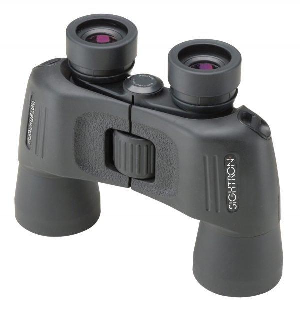 Sightron 12X42 Binocular Code SIIWP1242