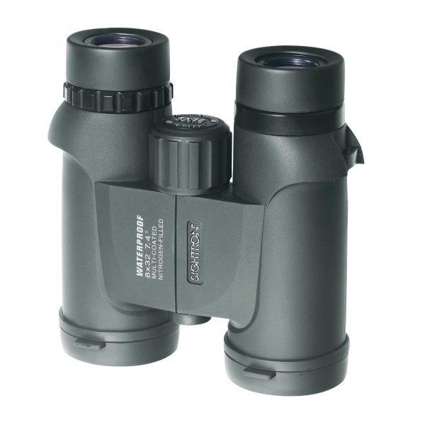Sightron 8X32 Binocular Code SI832