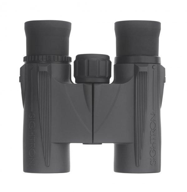 Sightron 8X25 Binocular Code SI825TAC