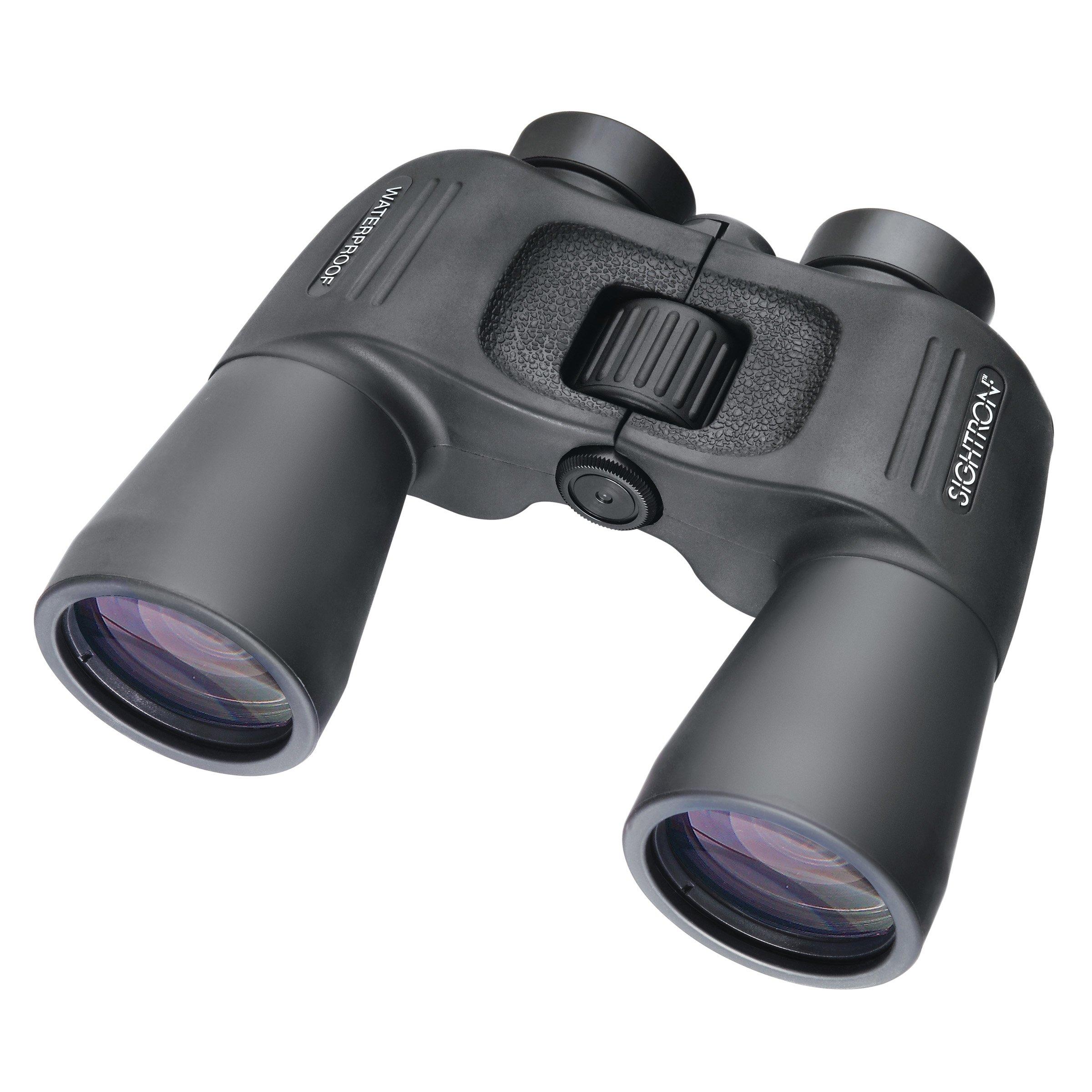 Sightron 7X50 Binocular Code SIIWP750