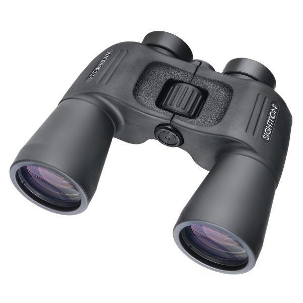 Sightron 10X50 Binocular Code SIIWP1050