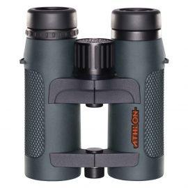 Athlon Ares 10X36 Binocular Code 112003