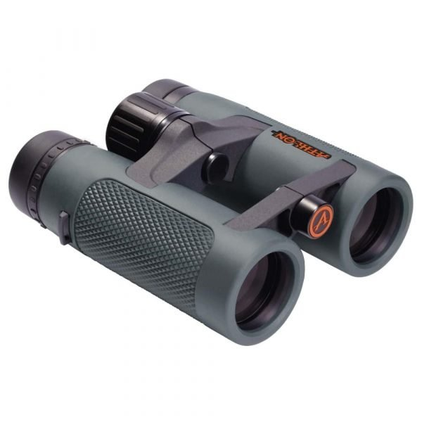 Athlon Ares 8X36 Binocular Code 112004