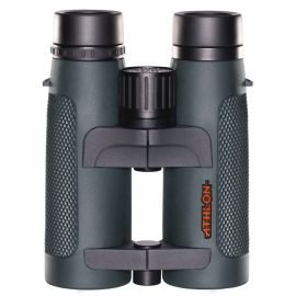 Athlon Ares 8X42 Binocular Code 112002