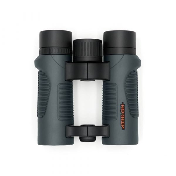 Athlon Argos 8X34 Binocular Code 114006