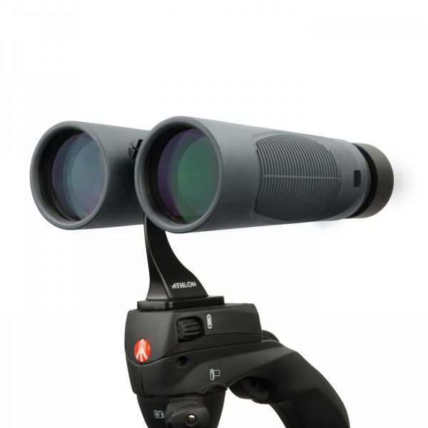 Athlon Binocular Tripod Adapter Code 706001