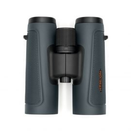 Athlon Cronus 8.5X42 Binoculars Code 111002