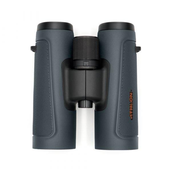 Athlon Cronus 10X42 Binoculars Code 111001
