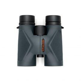 Athlon Midas 10×42 Binocular Code 113003
