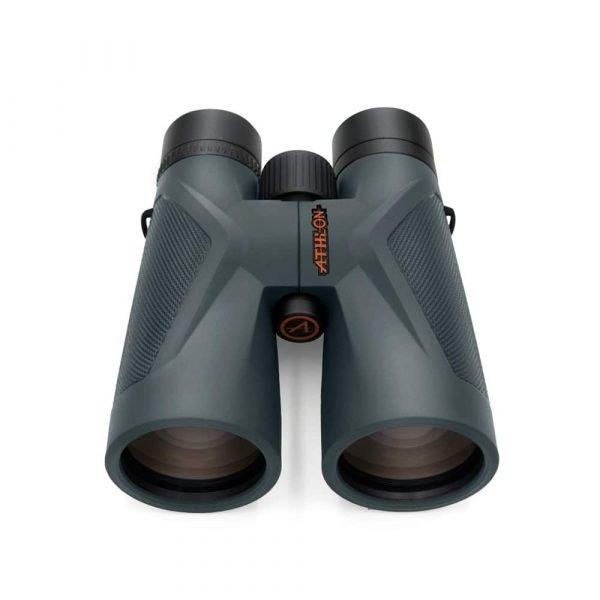 Athlon Midas 12×50 Binocular Code 113001