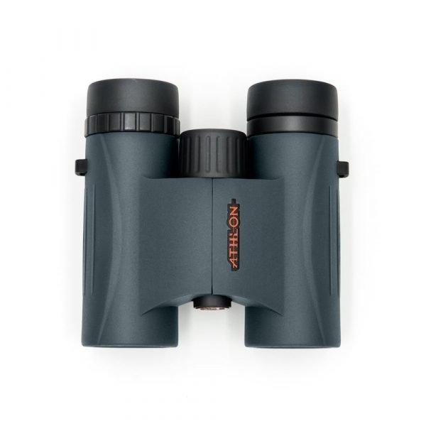 Athlon Neos 10X32 Binocular Code 116003
