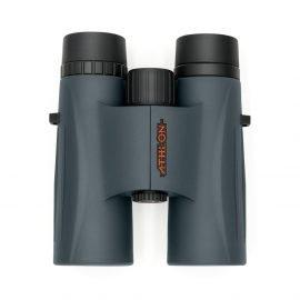 Athlon Neos 8X42 Binocular Code 116002