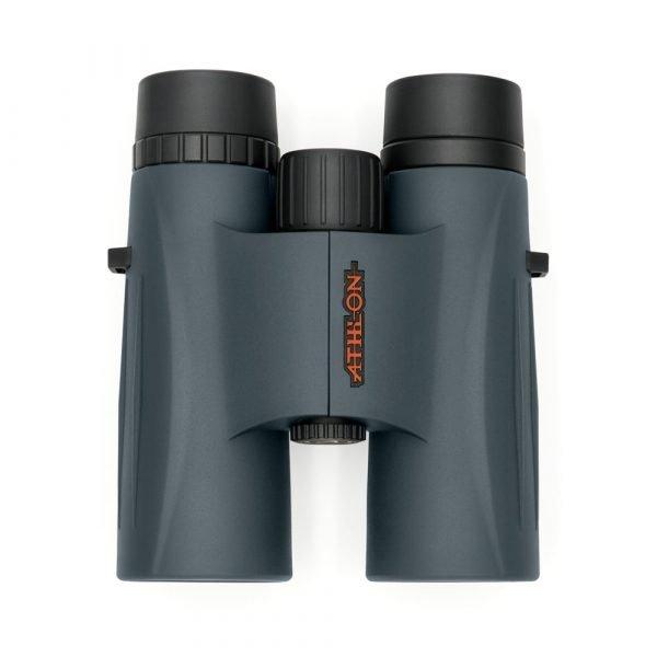 Athlon Neos 10X42 Binocular Code 116001