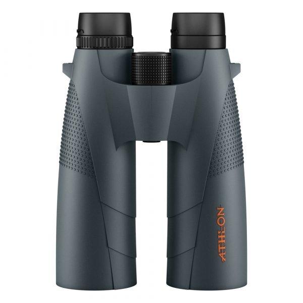 Athlon Cronus 15×56 Binoculars Code 111003