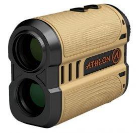 Athlon Midas 1200Y Tan Code 502002