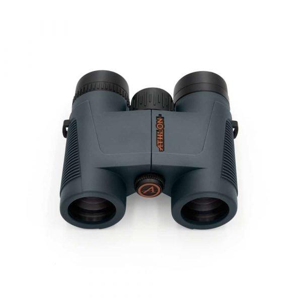 Athlon Talos 8X32 Binocular Code 115006