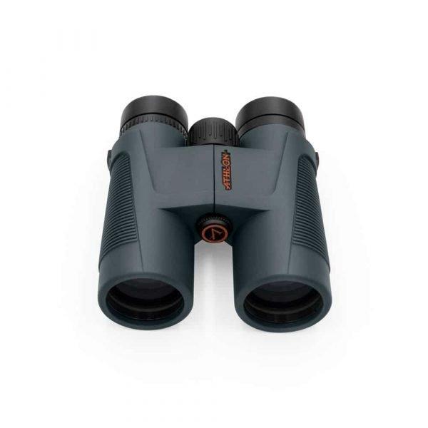 Athlon Talos 8X42 Binocular Code 115004