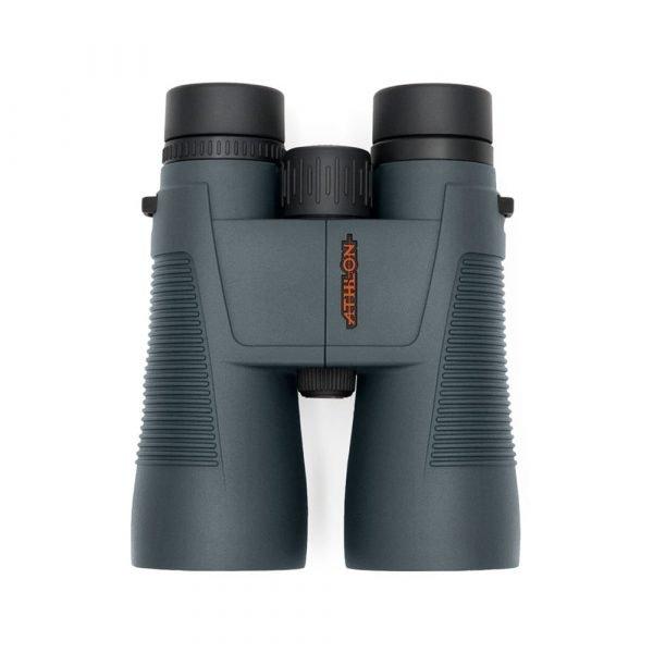 Athlon Talos 10X50 Binocular Code 115002