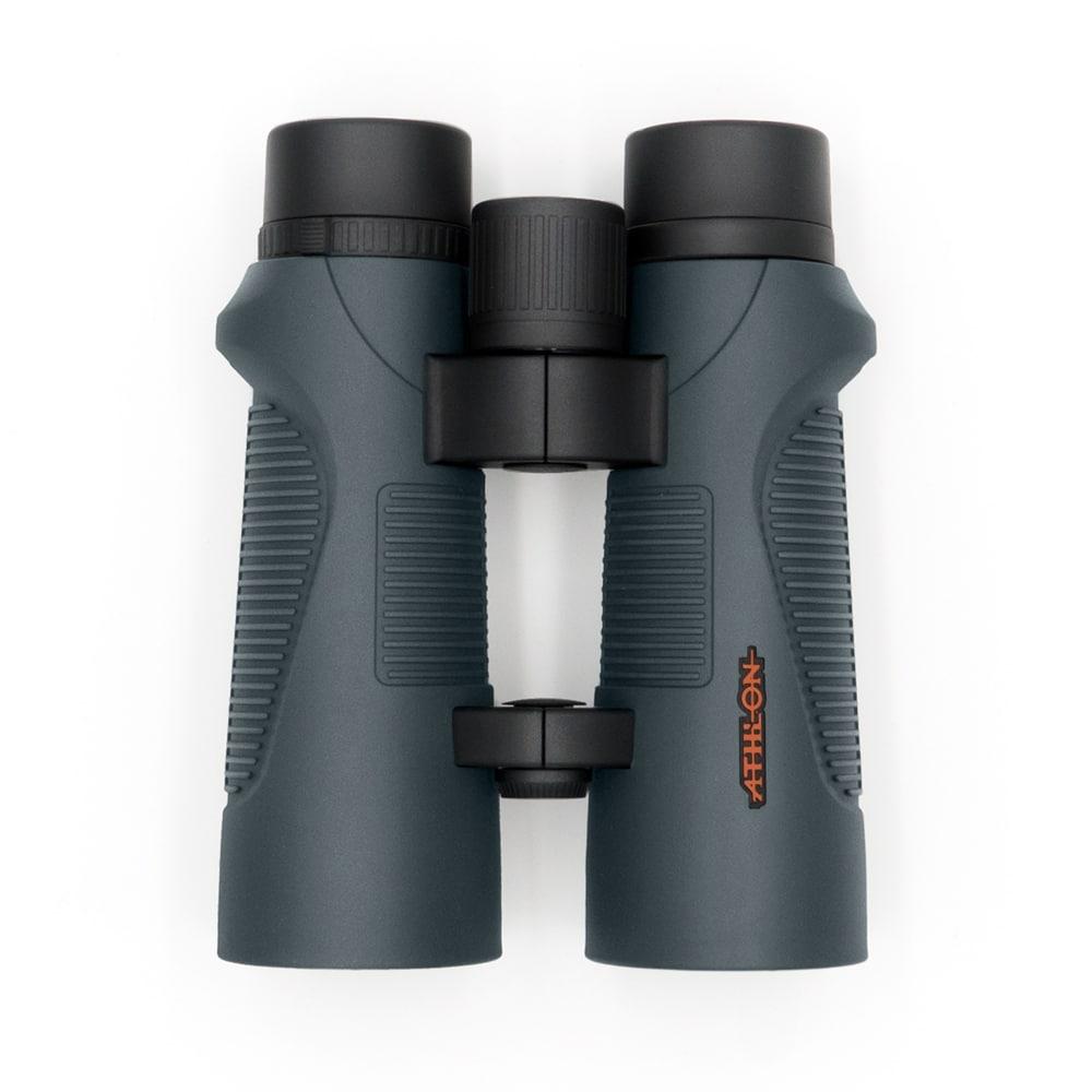 Athlon Argos 10X50 Binocular Code 114002