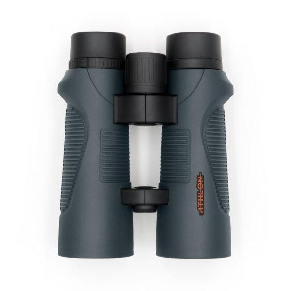 Athlon Argos 12X50 Binocular Code 114001