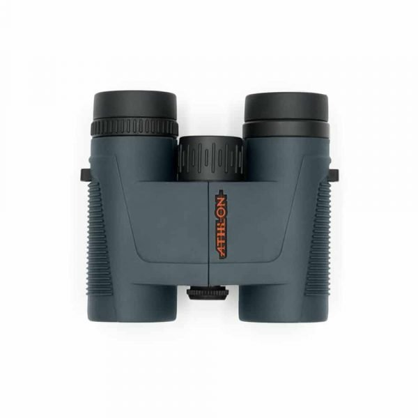 Athlon Talos 10X32 Binocular Code 115005
