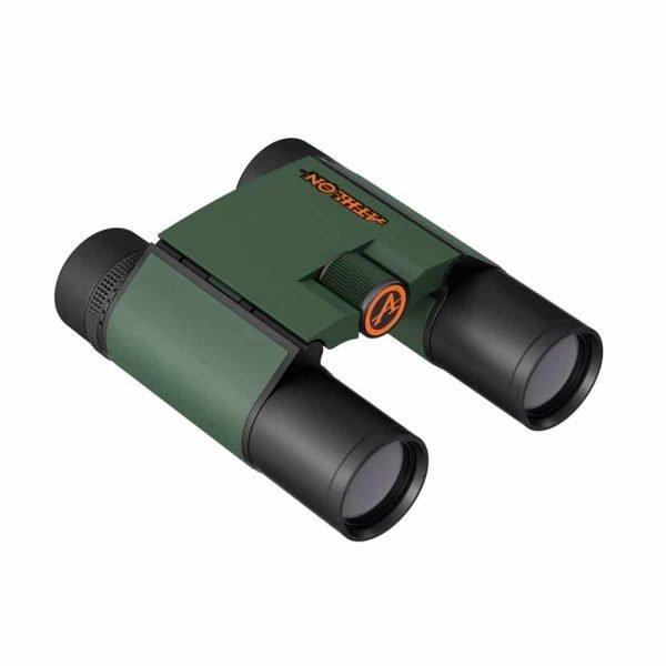 Athlon Midas 10×25 Binocular Code 113005