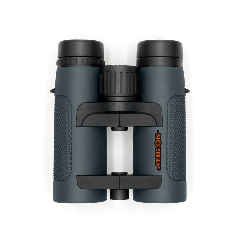 Athlon Ares 10X42 Binocular Code 112001