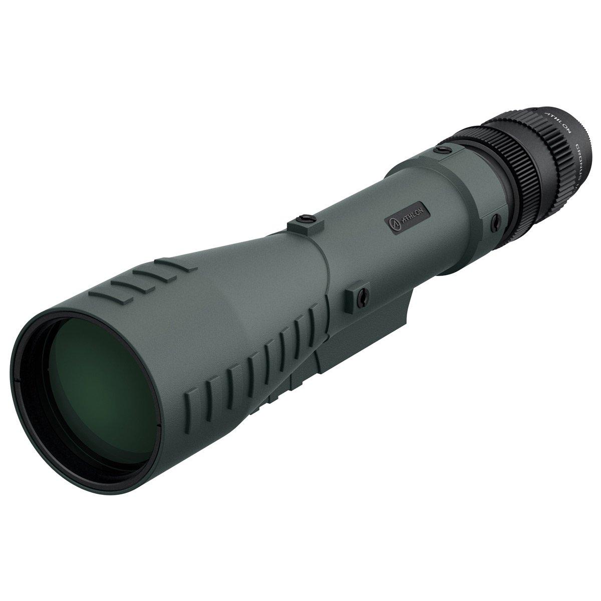 Athlon Cronus Tactical 7-42×60 ED Code 311003 & 311003T