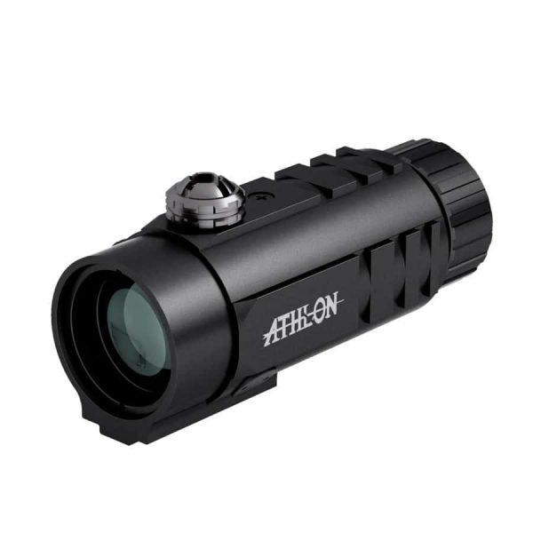 Athlon Midas MG31 Code 403030