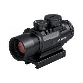 Athlon Midas BTR PR31 Code 403021