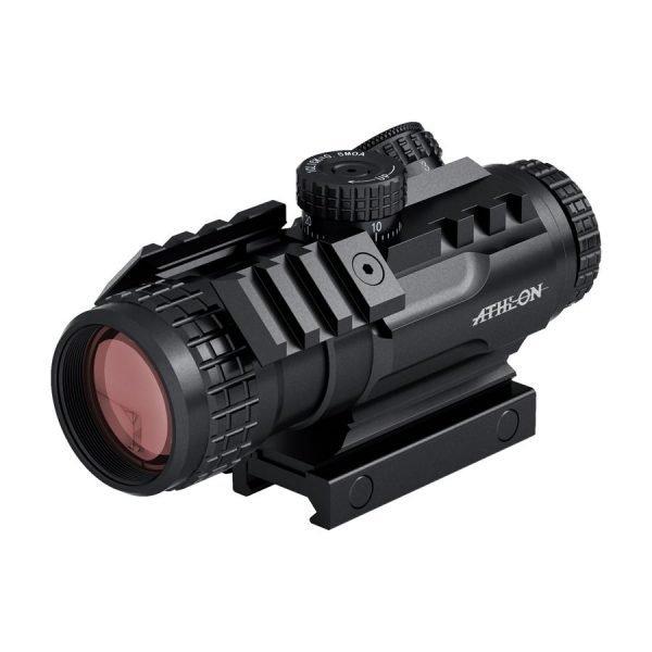 Athlon Midas BTR PR41 Code 403022