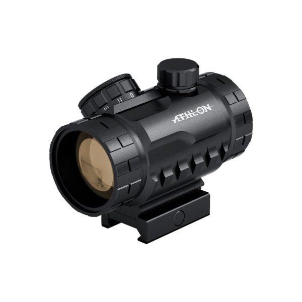 Athlon Midas BTR RD13 Code 403013