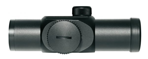 Sightron Red Dot Sight Code S30-5
