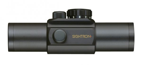 Sightron Red Dot Sight Code S33-4R