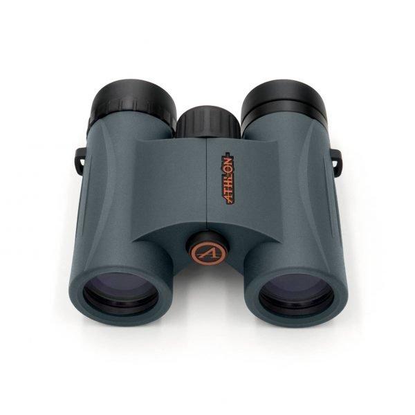 Athlon Neos 8X32 Binocular Code 116004