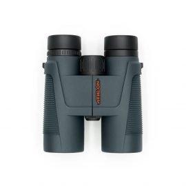 Athlon Talos 10X42 Binocular Code 115003