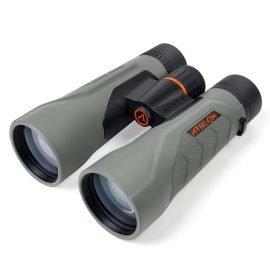 Athlon Argos G2 10X50 HD Binocular Code 114008
