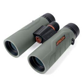Athlon Neos G2 10X42 HD Binocular Code 116009