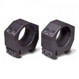 RINGS, PRECISION MATCHED 30mm MEDIUM (Set of 2) Code VOPMR3097