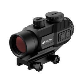 Athlon Midas TSP3 Code 403024
