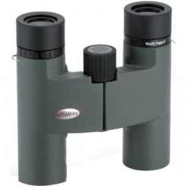 Kowa DCF 10×25 Binoculars Code KW1025C3