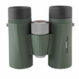 Kowa BD2 10×32 XD Binoculars Code KWBD2-1032